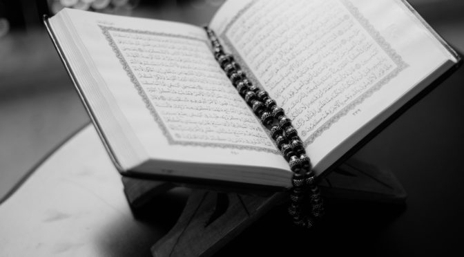 Faithful Friends – Understanding Islam Course