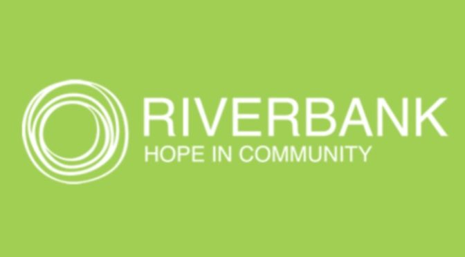 Job OpportunitY at Riverbank Trust