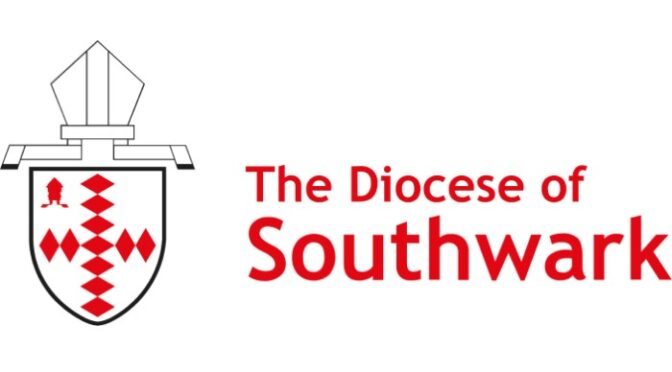 Diocesan Synod 13th March 2021