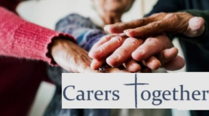 Support for Informal Carers