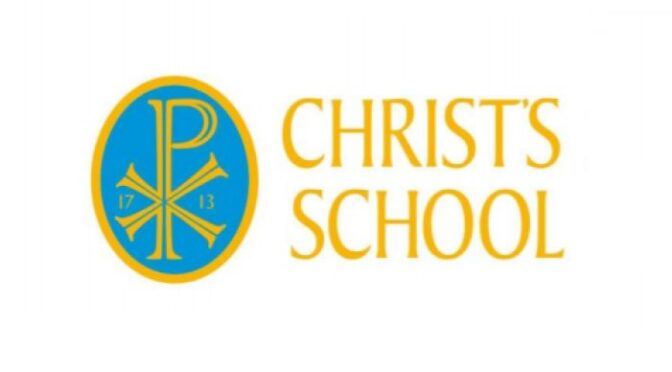 Foundation Governor Wanted for Christ's School, Richmond