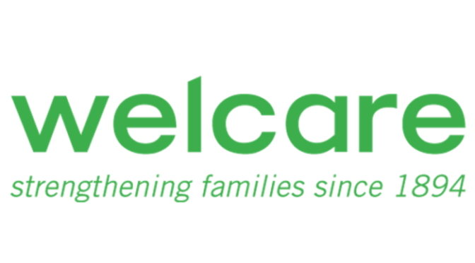 Welcare March Newsletter